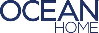 Ocean Home Award